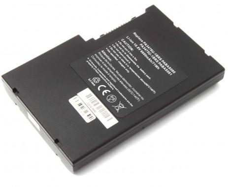 Baterie Toshiba Dynabook Qosmio G30/697HS 9 celule. Acumulator laptop Toshiba Dynabook Qosmio G30/697HS 9 celule. Acumulator laptop Toshiba Dynabook Qosmio G30/697HS 9 celule. Baterie notebook Toshiba Dynabook Qosmio G30/697HS 9 celule