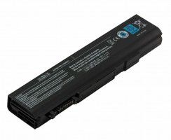 Baterie Toshiba  PABAS223. Acumulator Toshiba  PABAS223. Baterie laptop Toshiba  PABAS223. Acumulator laptop Toshiba  PABAS223. Baterie notebook Toshiba  PABAS223