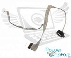 Cablu video LVDS Acer Aspire 5739G
