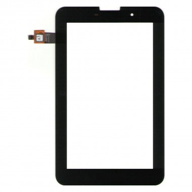 Digitizer Touchscreen Vodafone Smart Tab 3 7. Geam Sticla Tableta Vodafone Smart Tab 3 7