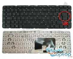 Tastatura HP  LX8. Keyboard HP  LX8. Tastaturi laptop HP  LX8. Tastatura notebook HP  LX8