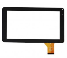 Digitizer Touchscreen Utok 900D. Geam Sticla Tableta Utok 900D