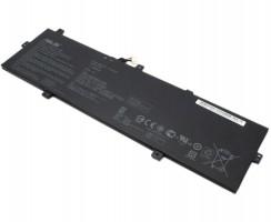 Baterie Asus UX430UQ Originala 50Wh. Acumulator Asus UX430UQ. Baterie laptop Asus UX430UQ. Acumulator laptop Asus UX430UQ. Baterie notebook Asus UX430UQ