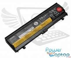 Baterie Lenovo  SB10H45073 Originala 48Wh. Acumulator Lenovo  SB10H45073. Baterie laptop Lenovo  SB10H45073. Acumulator laptop Lenovo  SB10H45073. Baterie notebook Lenovo  SB10H45073