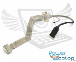 Cablu video LVDS Toshiba  6017B0147501