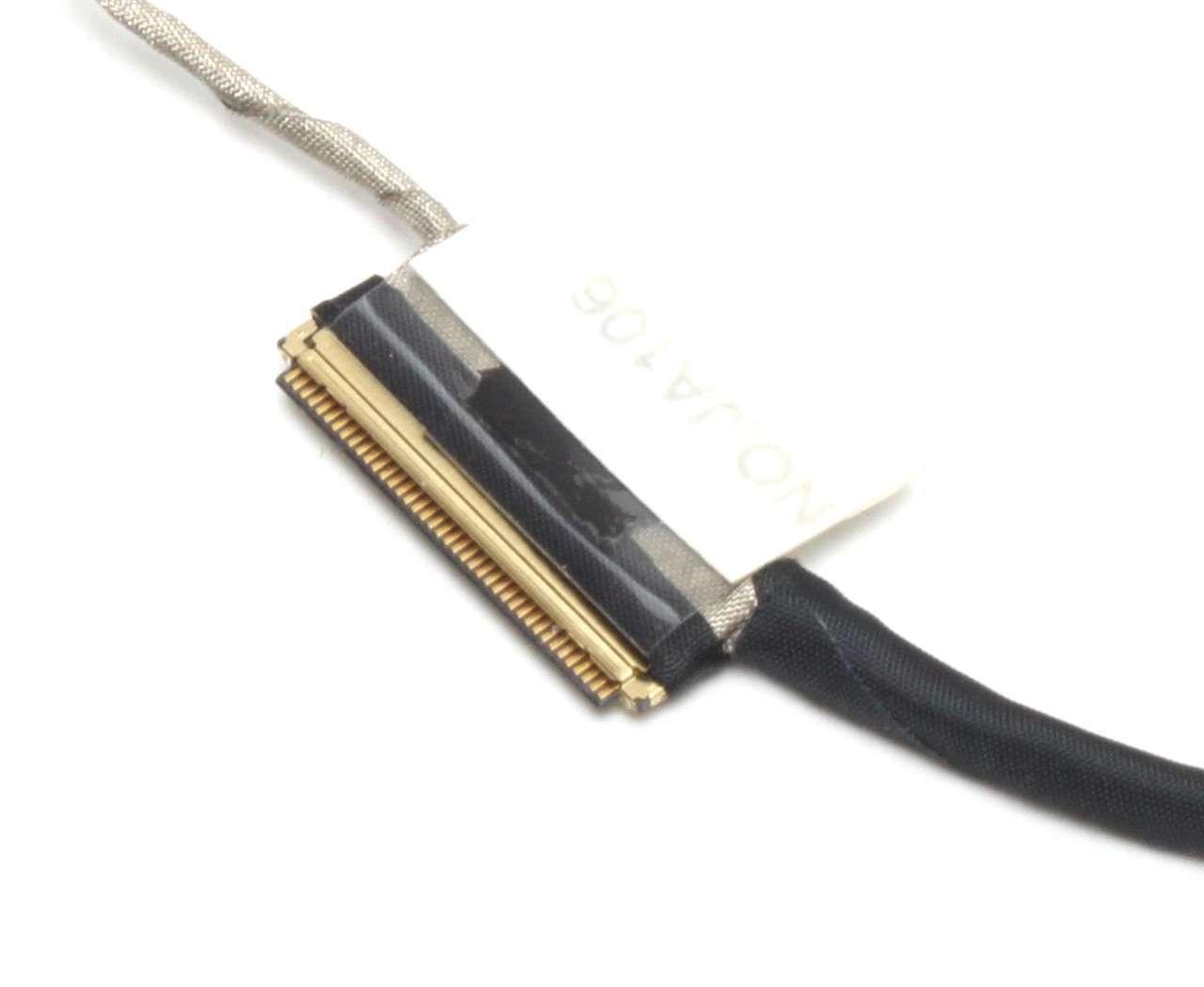 Cablu video LVDS Toshiba 1422 01EE000 Part Number 1422 01EE000 imagine powerlaptop.ro 2021