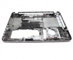 Bottom Dell  FA0ZG000110. Carcasa Inferioara Dell  FA0ZG000110 Neagra