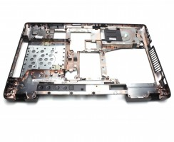 Bottom IBM Lenovo  Y570. Carcasa Inferioara IBM Lenovo  Y570 Neagra