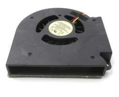 Cooler laptop Acer Aspire 5634. Ventilator procesor Acer Aspire 5634. Sistem racire laptop Acer Aspire 5634