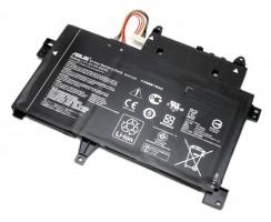 Baterie Asus  0B200 00990100 3 celule Originala. Acumulator laptop Asus  0B200 00990100 3 celule. Acumulator laptop Asus  0B200 00990100 3 celule. Baterie notebook Asus  0B200 00990100 3 celule
