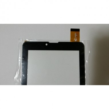 Digitizer Touchscreen Archos 70 Copper 3G. Geam Sticla Tableta Archos 70 Copper 3G