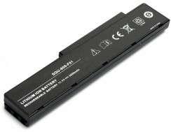 Baterie Fujitsu Siemens Amilo Pi3560. Acumulator Fujitsu Siemens Amilo Pi3560. Baterie laptop Fujitsu Siemens Amilo Pi3560. Acumulator laptop Fujitsu Siemens Amilo Pi3560. Baterie notebook Fujitsu Siemens Amilo Pi3560