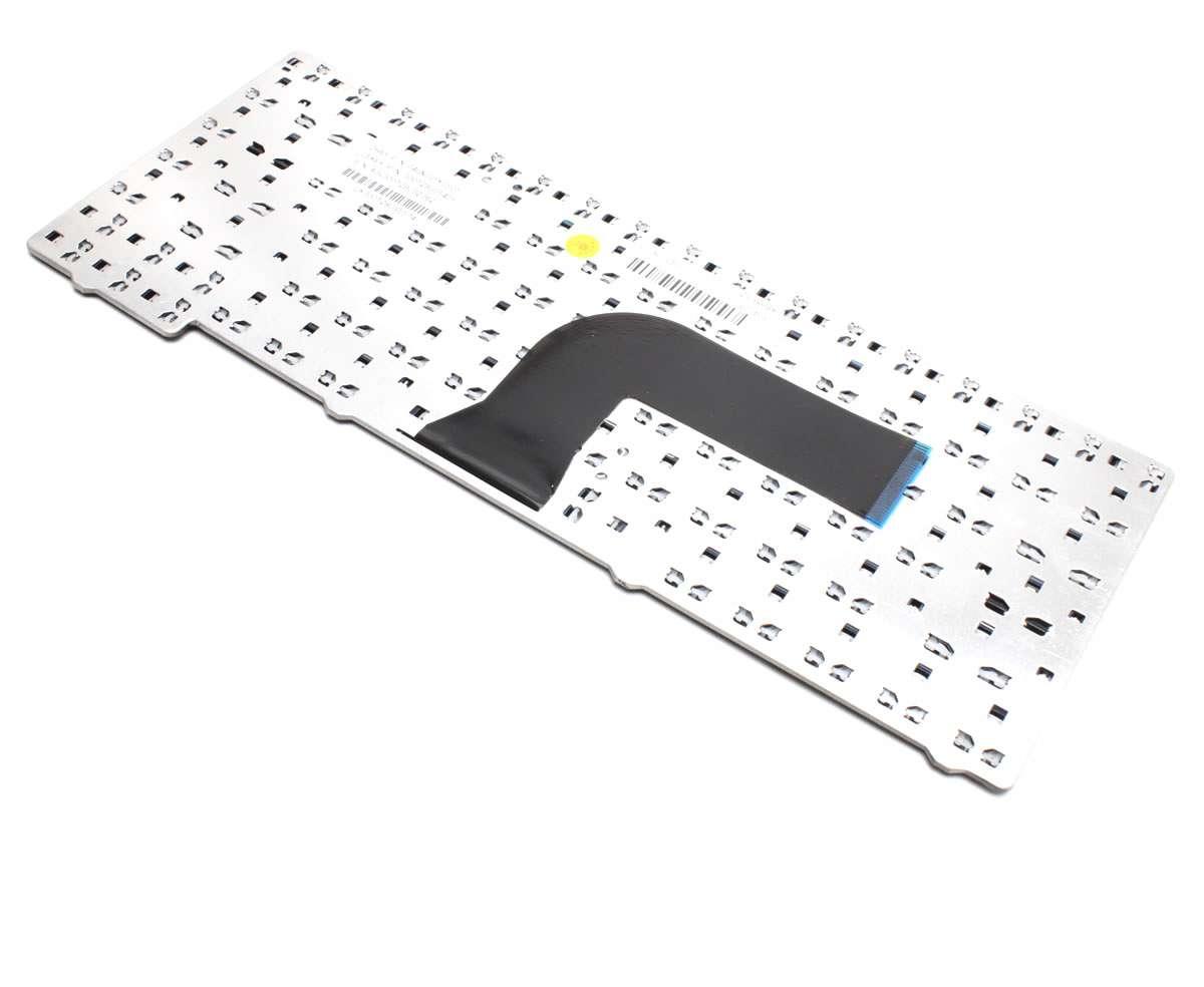 Tastatura Asus A4S imagine