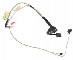 Cablu video LVDS Sony VAIO VPCYB