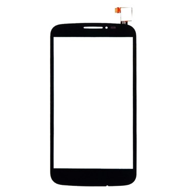 Touchscreen Digitizer Alcatel Pop C7 OT-7041D. Geam Sticla Smartphone Telefon Mobil Alcatel Pop C7 OT-7041D