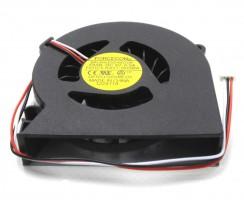 Cooler laptop HP Compaq  CQ511