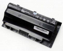 Baterie Asus  G75 8 celule. Acumulator laptop Asus  G75 8 celule. Acumulator laptop Asus  G75 8 celule. Baterie notebook Asus  G75 8 celule