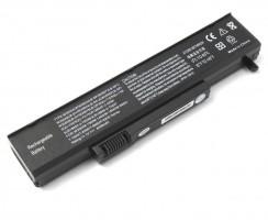 Baterie Gateway  P 6301. Acumulator Gateway  P 6301. Baterie laptop Gateway  P 6301. Acumulator laptop Gateway  P 6301. Baterie notebook Gateway  P 6301