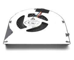 Cooler laptop IBM Lenovo  B570. Ventilator procesor IBM Lenovo  B570. Sistem racire laptop IBM Lenovo  B570