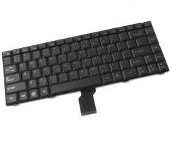 Tastatura Lenovo  NSK-U1X01. Keyboard Lenovo  NSK-U1X01. Tastaturi laptop Lenovo  NSK-U1X01. Tastatura notebook Lenovo  NSK-U1X01