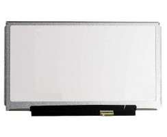 "Display laptop Asus UL30VT  13.3"" 1366x768 40 pini led lvds. Ecran laptop Asus UL30VT . Monitor laptop Asus UL30VT"