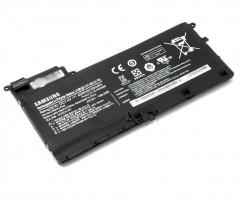 Baterie Samsung  AA-PBYN8AB 4 celule Originala. Acumulator laptop Samsung  AA-PBYN8AB 4 celule. Acumulator laptop Samsung  AA-PBYN8AB 4 celule. Baterie notebook Samsung  AA-PBYN8AB 4 celule