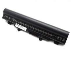 Baterie Acer Aspire E5 471. Acumulator Acer Aspire E5 471. Baterie laptop Acer Aspire E5 471. Acumulator laptop Acer Aspire E5 471. Baterie notebook Acer Aspire E5 471