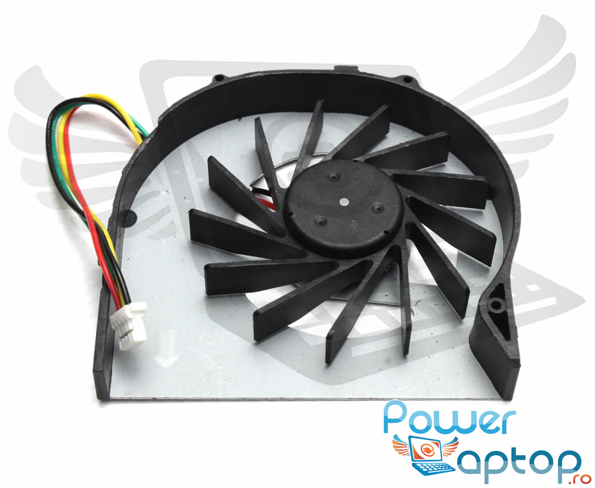 Cooler laptop HP EliteBook 2740p Tablet PC imagine powerlaptop.ro 2021