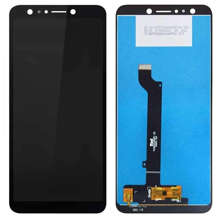 Display Asus Zenfone 5 Lite ZC600KL imagine
