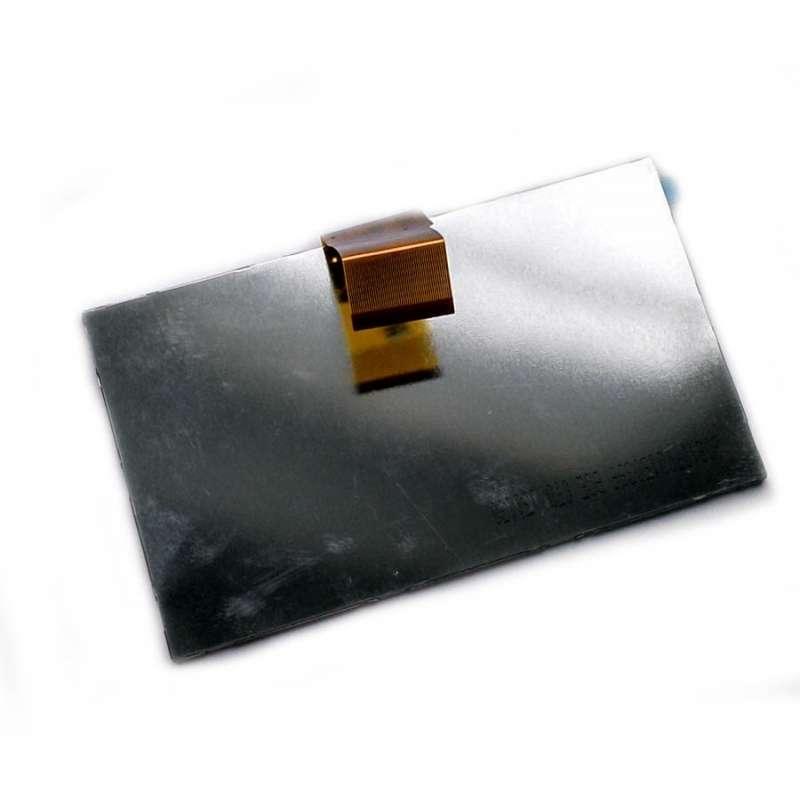 Display Allview AX4 Nano Q Ecran TN LCD Tableta imagine powerlaptop.ro 2021