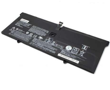 Baterie Lenovo L16C4P61 Originala 70Wh. Acumulator Lenovo L16C4P61. Baterie laptop Lenovo L16C4P61. Acumulator laptop Lenovo L16C4P61. Baterie notebook Lenovo L16C4P61