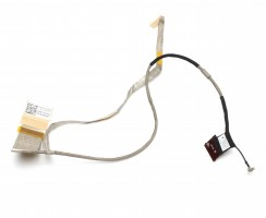Cablu video LVDS Dell Inspiron N7010