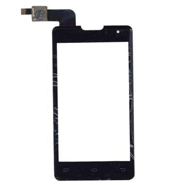 Touchscreen Digitizer Kruger&Matz Move. Geam Sticla Smartphone Telefon Mobil Kruger&Matz Move