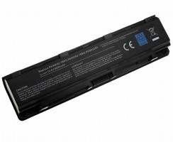 Baterie Toshiba Satellite C805D 9 celule. Acumulator laptop Toshiba Satellite C805D 9 celule. Acumulator laptop Toshiba Satellite C805D 9 celule. Baterie notebook Toshiba Satellite C805D 9 celule