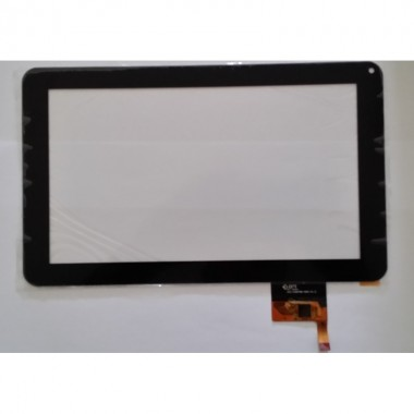 Digitizer Touchscreen E-Boda Essential Smile Extra. Geam Sticla Tableta E-Boda Smile Extra