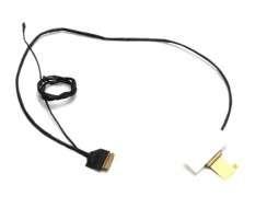 Cablu video eDP Lenovo  V110-15AST 30 pini