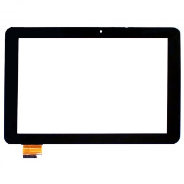 Digitizer Touchscreen TrekStor SurfTab Ventos 10.1. Geam Sticla Tableta TrekStor SurfTab Ventos 10.1