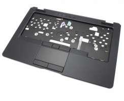 Palmrest Dell Latitude E6430U. Carcasa Superioara Dell Latitude E6430U Negru cu touchpad inclus