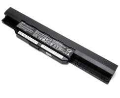 Baterie Asus  X53D Originala. Acumulator Asus  X53D. Baterie laptop Asus  X53D. Acumulator laptop Asus  X53D. Baterie notebook Asus  X53D