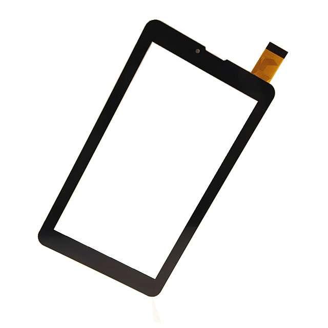 Touchscreen Digitizer Evolio EvoTab 3G Geam Sticla Tableta imagine powerlaptop.ro 2021