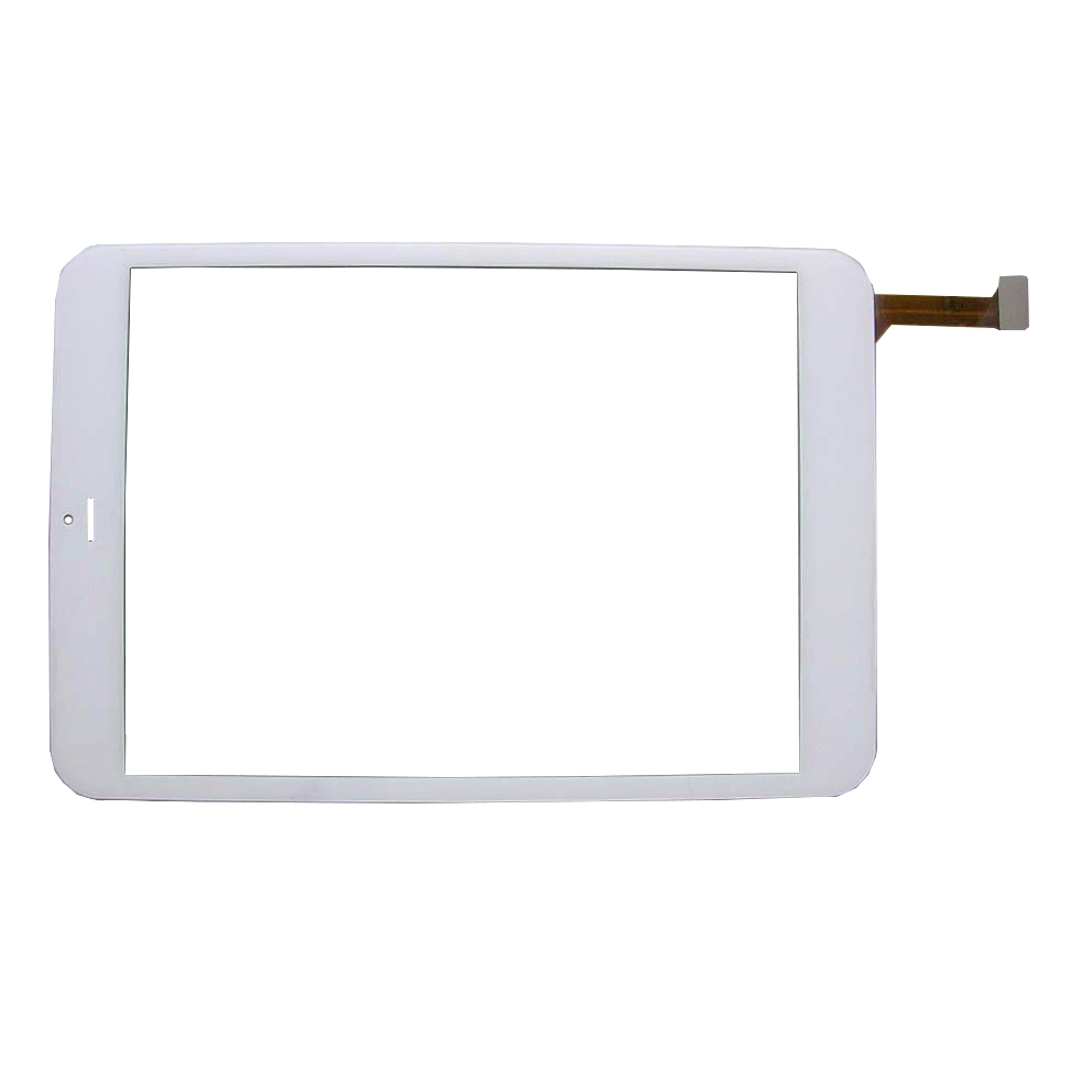Touchscreen Digitizer Colorovo Citytab Vision 3G GPS Geam Sticla Tableta imagine powerlaptop.ro 2021