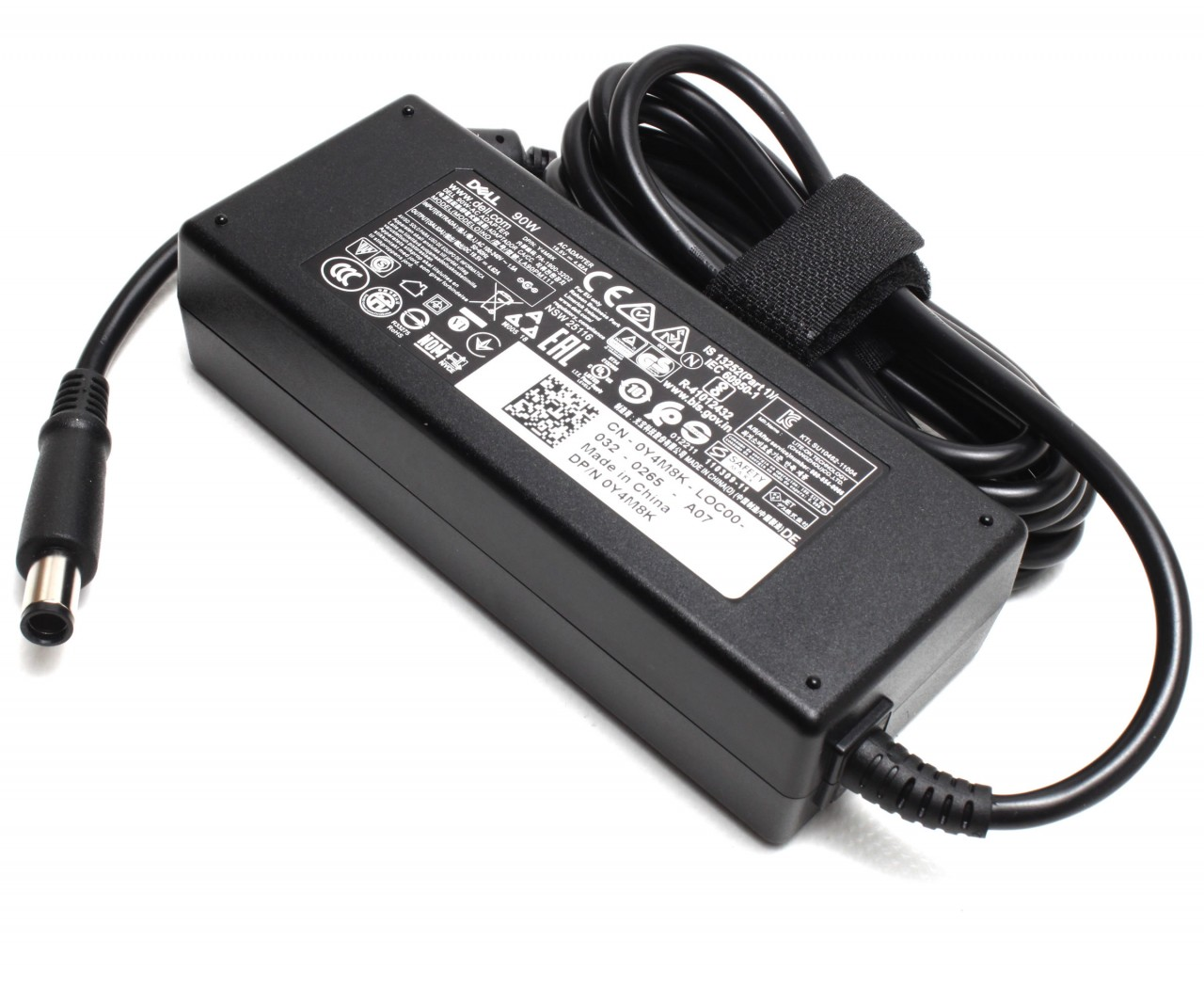 Incarcator Dell Inspiron One 2310 VARIANTA 3 imagine powerlaptop.ro 2021
