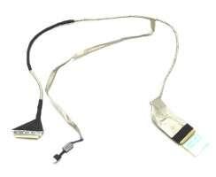 Cablu video LVDS Packard Bell EasyNote TK11BZ LED