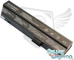 Baterie Uniwill 259XX1 . Acumulator Uniwill 259XX1 . Baterie laptop Uniwill 259XX1 . Acumulator laptop Uniwill 259XX1 . Baterie notebook Uniwill 259XX1