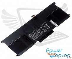 Baterie Asus  C32N1305 Originala. Acumulator Asus  C32N1305. Baterie laptop Asus  C32N1305. Acumulator laptop Asus  C32N1305. Baterie notebook Asus  C32N1305