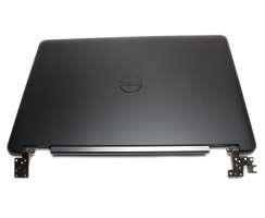 Carcasa Display Dell Latitude E5440. Cover Display Dell Latitude E5440. Capac Display Dell Latitude E5440 Neagra