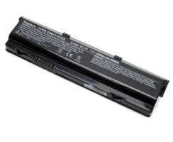 Baterie Alienware  M15X. Acumulator Alienware  M15X. Baterie laptop Alienware  M15X. Acumulator laptop Alienware  M15X. Baterie notebook Alienware  M15X