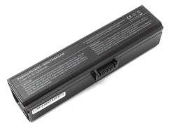 Baterie Toshiba  PA3928U-1BRS 8 celule. Acumulator laptop Toshiba  PA3928U-1BRS 8 celule. Acumulator laptop Toshiba  PA3928U-1BRS 8 celule. Baterie notebook Toshiba  PA3928U-1BRS 8 celule