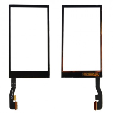 Touchscreen Digitizer HTC One Mini 2 M8 Mini. Geam Sticla Smartphone Telefon Mobil HTC One Mini 2 M8 Mini