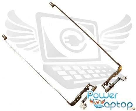 Balamale display HP FBQT6037 . Balamale notebook HP FBQT6037